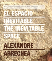 Alexandre Arrechea: Unavoidable Object