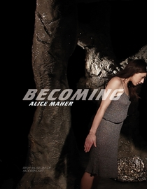 Alice Maher: Becoming