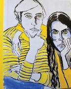 Alice Neel: Intimate Relations
