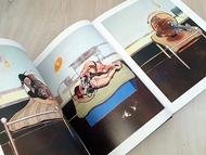 Magnificent: Francis Bacon Catalogue Raisonn�