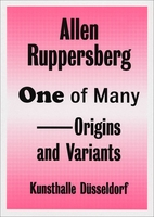 Allen Ruppersberg: One of Many