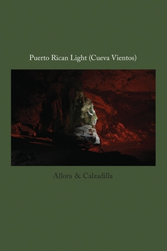 Allora & Calzadilla: Puerto Rican Light