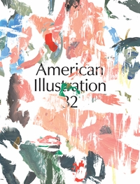 American Illustration 32