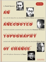 An Anecdoted Topography of Chance