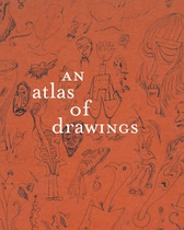 An Atlas of Drawings