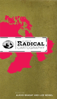 An Atlas of Radical Cartography