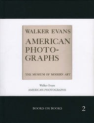 An Essential Photography Library