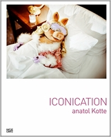 Anatol Kotte: Iconication
