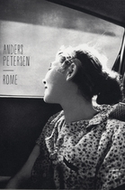 Anders Petersen: Rome