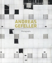 Andreas Gefeller: Photographs
