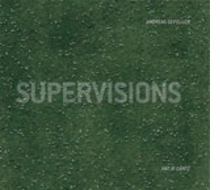 Andreas Gefeller: Supervisions