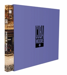 Andrew Moore: Cuba, Limited Edition