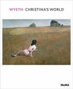 Andrew Wyeth: Christina�s World