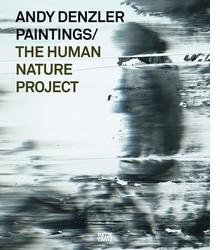Andy Denzler: The Human Nature Project