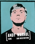 Andy Warhol: Fame and Misfortune