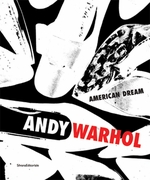 Andy Warhol: The American Dream