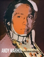 Andy Warhol: The American Indian, Paintings and Drawings