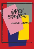 Andy Warhol: Vanishing Animals