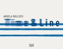 Angela Bulloch: Time and Line