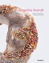 Angelika Arendt: Sculpture & Drawing