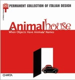 Animal House: When Objects Have Animals' Names