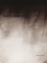 Anish Kapoor: Sketchbook