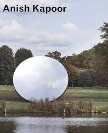 Anish Kapoor: Turning the World Upside Down in Kensington Gardens