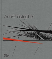 Ann Christopher