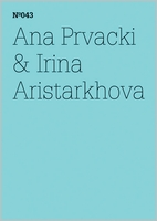 Anna Prvacki & Irina Aristarkhova: The Greeting Committee Reports