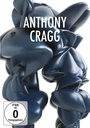 Anthony Cragg: Parts of the World
