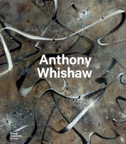 Anthony Whishaw