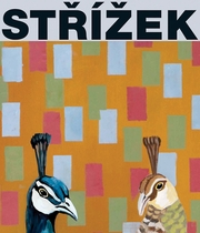 Anton�n Str�zek: Paintings
