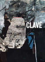 Antoni Clav�: A World of Art