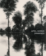 April Gornik: Drawings