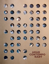 Arab Contemporary