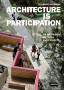 Architecture Is Participation