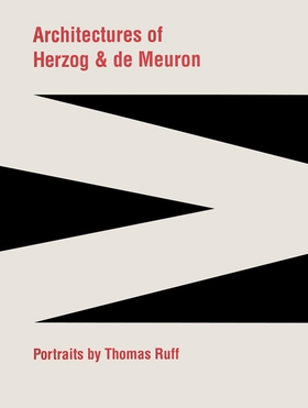 Architectures of Herzog & de Meuron