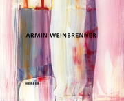 Armin Weinbrenner: In Colour