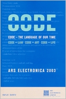 Ars Electronica 2003