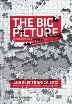 Ars Electronica 2012