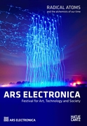 Ars Electronica 2016