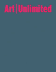 Art Basel Unlimited
