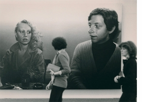 Featured image is reproduced from 'Art Cologne 1967–2016.'