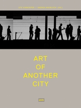 Art of Another City