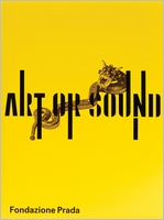Art or Sound