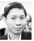 ARTBOOK | D.A.P. Congratulates Paul Chan, Winner of the 2014 Hugo Boss Prize and More!