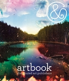 ARTBOOK | D.A.P. Fall 2014 Catalog
