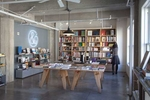 ARTBOOK | D.A.P. Showroom, Los Angeles