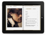 ARTBOOK | DIGITAL eBooks