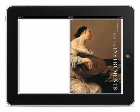 ARTBOOK | DIGITAL Presents 4 New eBooks from MFA Boston and the Guggenheim